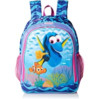 Deals on American Tourister Disney Kids Backpack