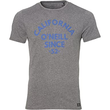 O Neill Sunset - Camiseta de Streetwear Camiseta y Blusa: Amazon ...