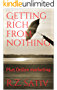 Getting rich from nothing: Plus Online marketing
