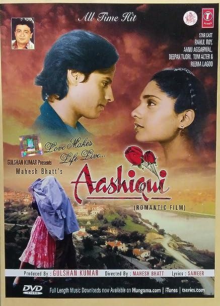 Ashiqui 3 Movie Mp3 Download
