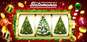 Slotomania - Slot Machines by Playtika