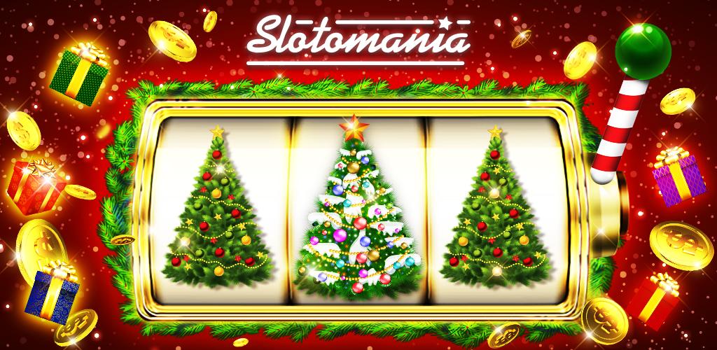 Slotomania Play Free Online Games