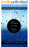 Maker of the Rain: The Complete Series