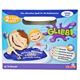 Simba Toys 105955362 - Glibbi, farblich sortiert, Farbe nicht wählbar