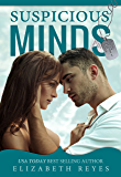 Suspicious Minds: Fate #3