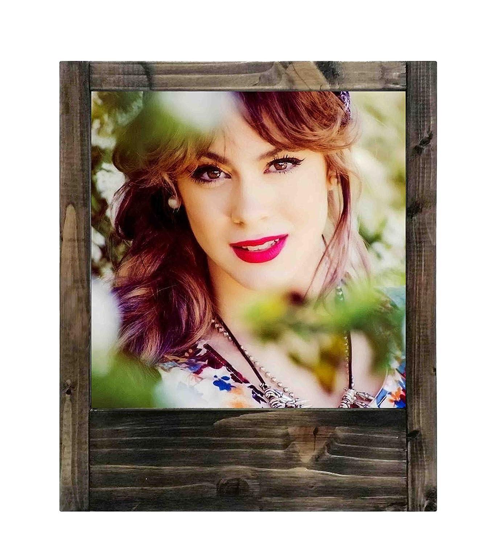 Tischlampe Tini New Violetta Violetta Violetta Leben (2 version) 6aab24