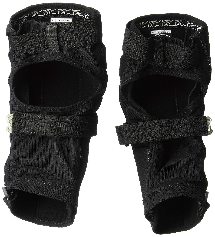 Alpinestars Mens Vector Tech Knee Protector
