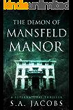 The Demon of Mansfeld Manor