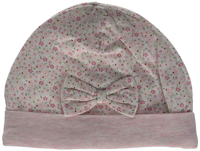 prezzi al dettaglio il più economico arte squisita Chicco Cappellino Cuffia, Berretto Bimba