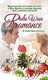 Radio Wave Romance (Christmas Holiday Extravaganza)