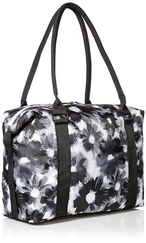 0f9486a95347 PUMA Womens Evercat Jane Tote Gym Bags