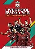 Liverpool Football Club Season Review 2017-2018 [DVD]