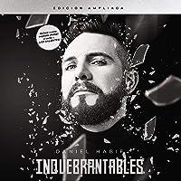 Inquebrantables [Unbreakable]: Edición ampliada [Extended Edition]