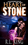 Heart of Stone (The Alastair Stone Chronicles Book 7)