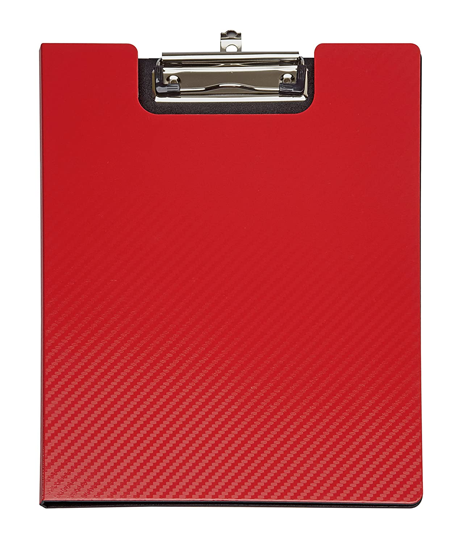 Portablocco maulflexx, plasware A4schreibplatte, einschiebbare Accurate Portablocco 4 Schreibplatte verde chiaro 2361054