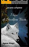 I lupi di Stockton Town - La serie completa