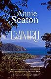 Daintree (Porter Sisters Book 2)