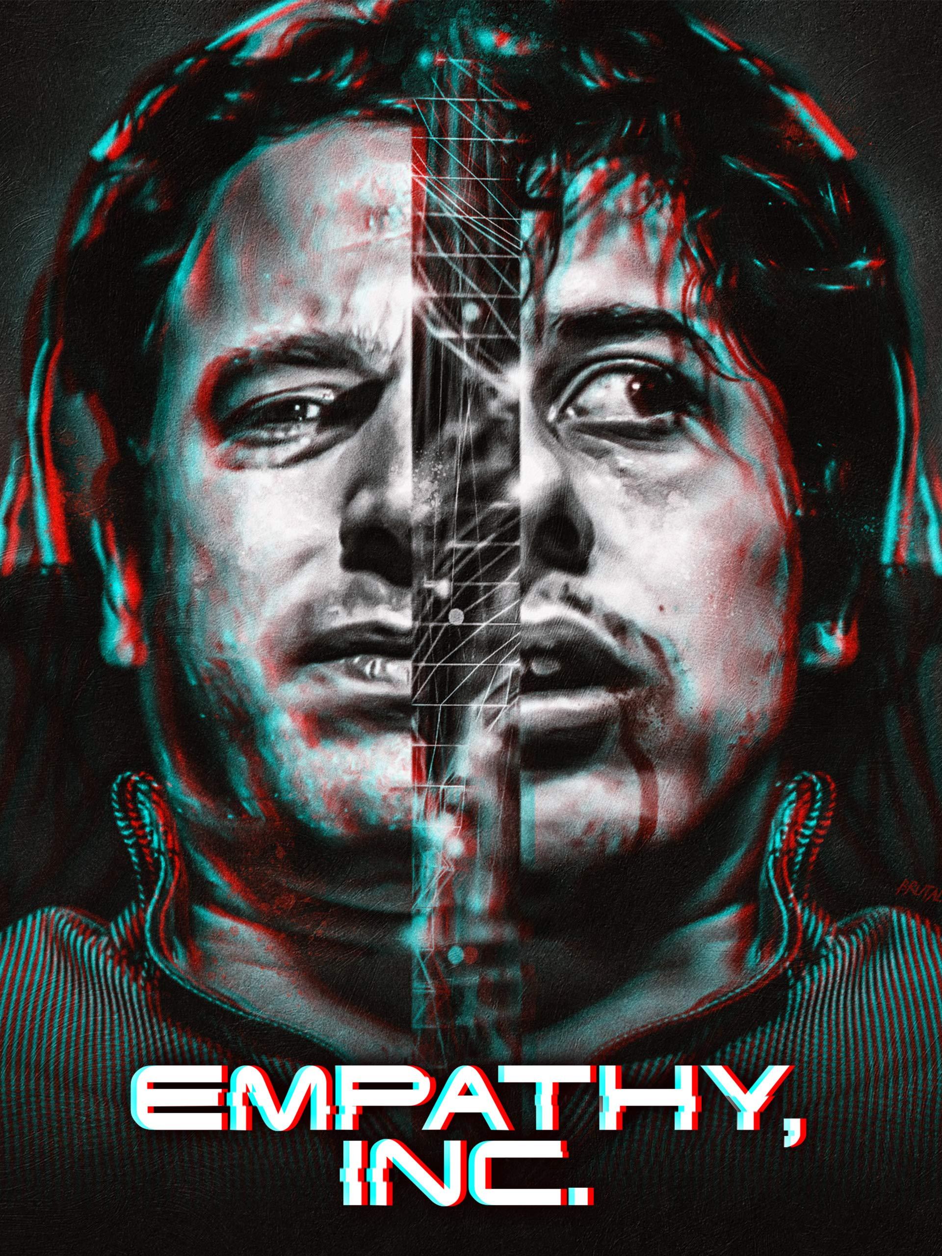 Watch Empathy, Inc. | Prime Video