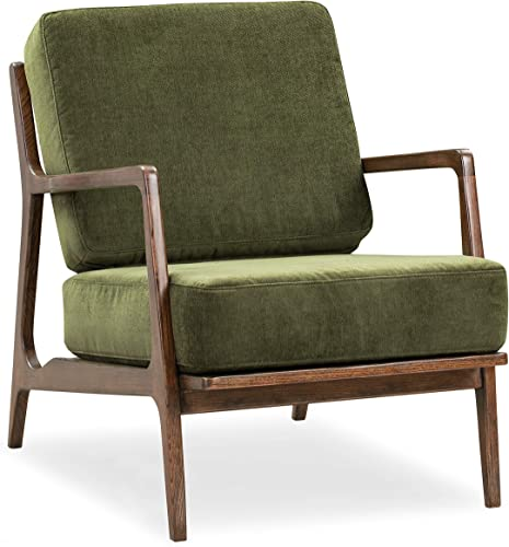 Poly and Bark Verity Lounge Chair