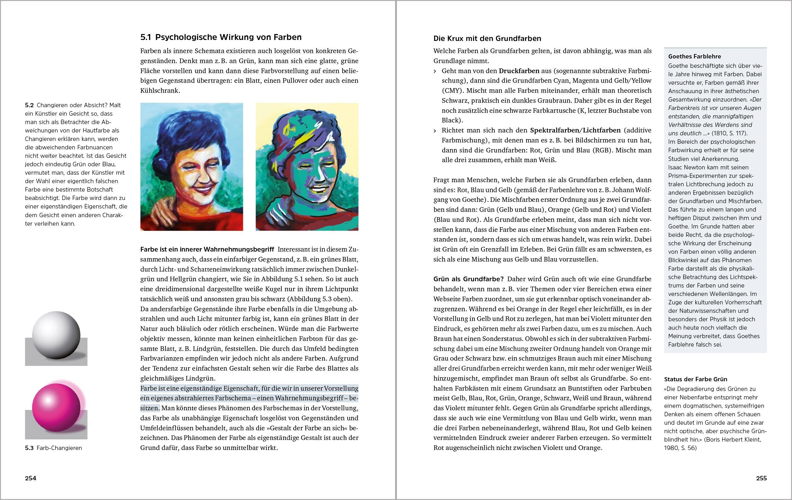 91lymX0OOjL Fabelhafte Psychologische Wirkung Von Farben Dekorationen