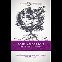 The Broken Sword (FANTASY MASTERWORKS) (English Edition)