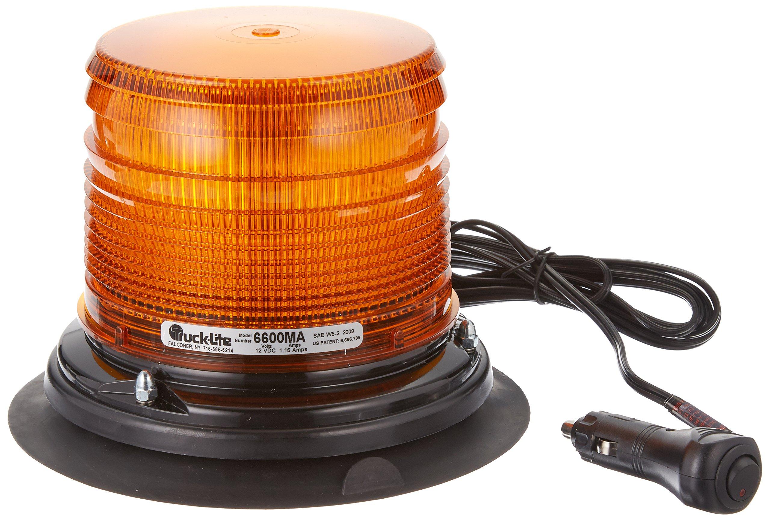Truck-Lite (6600MA) Strobe Lamp