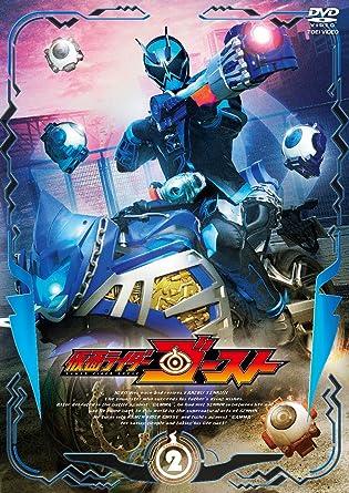 「ゴースト dvd 2」の画像検索結果
