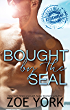 Bought by the SEAL (Hot Caribbean Nights Book 3)