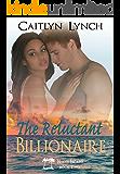 The Reluctant Billionaire (Island Escapes Book 2)