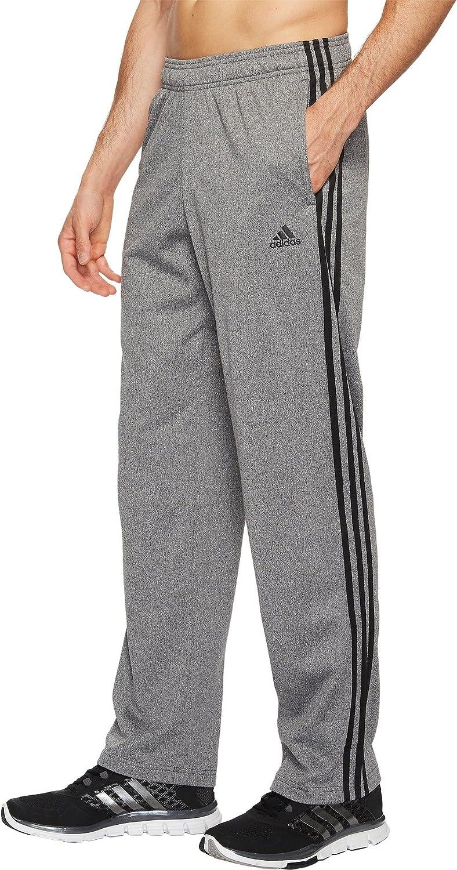 Alabama pierna soltar  Los mejores 7 estilos de pantalones deportivos Adidas para hombres | La  Opinión