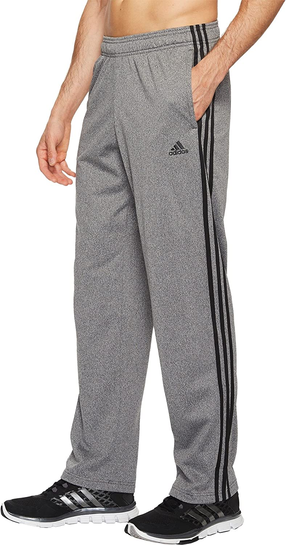 ffd5e30503d4d Los mejores 7 estilos de pantalones deportivos Adidas para hombres ...