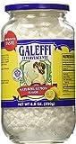 Galeffi, Effervescent Antacid, 8.8 oz (250g)