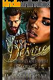 Nisse Desire: The Leprechaun King's Diamond