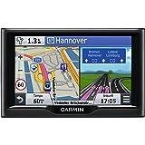Garmin - Nüvi 57 LMT CE - GPS Auto Écran - 5 Pouces