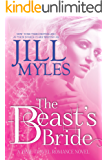 The Beast's Bride (Once Upon a Time-Travel Book 2)
