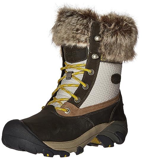 45cf690899d8 KEEN Women s Hoodoo III Low WP Shoe