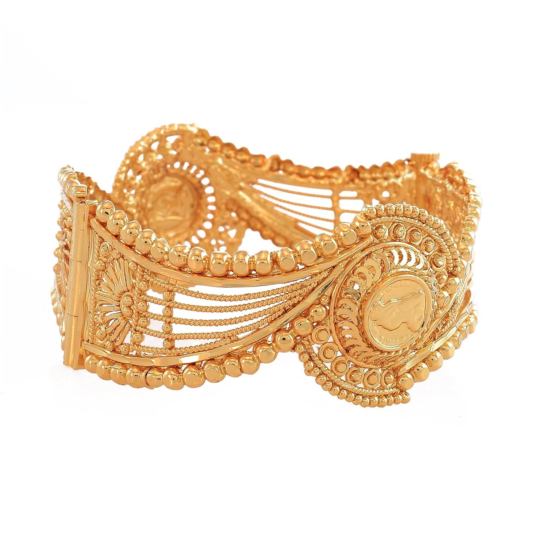 Luxury Pc Chandra Online Purchase | Jewellry\'s Website