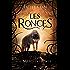 Le Miracle des Ronces: Les Ronces, T2