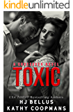 Toxic (The Crossover Series)