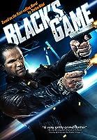 Black's Game (English Subtitled)