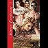 Alpha Province: Precious Angel (Siren Publishing Menage Everlasting)