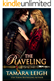 THE RAVELING: A Medieval Romance (Age of Faith Book 8)