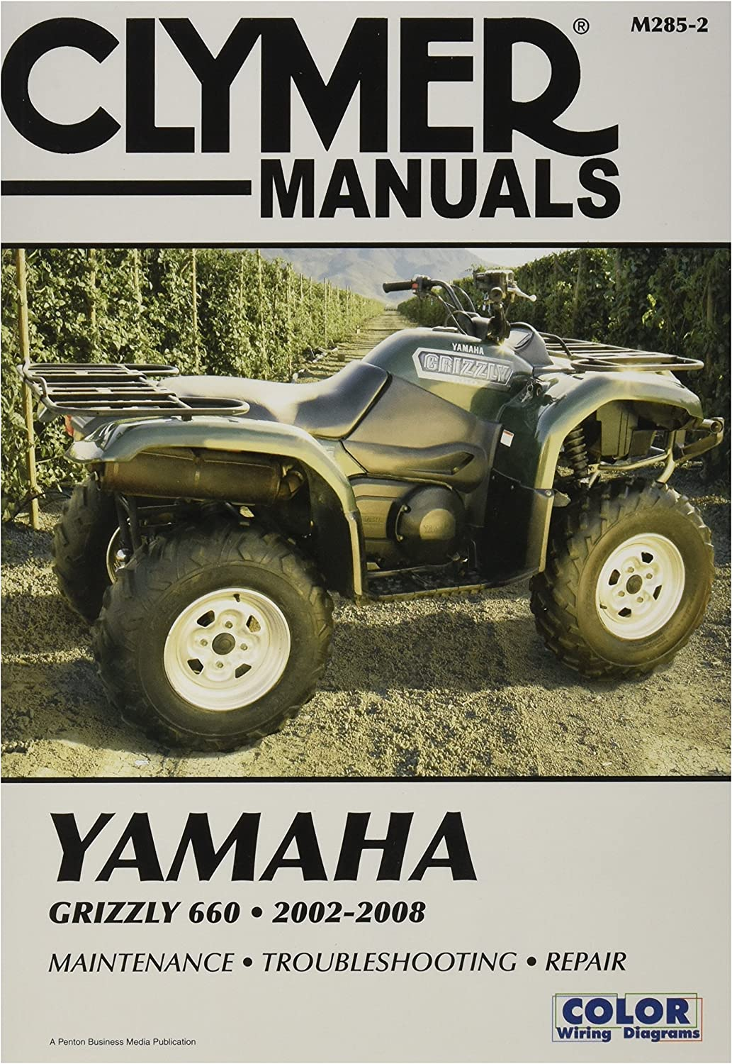 Yamaha Rhino 660 Wire Diagram And Plug