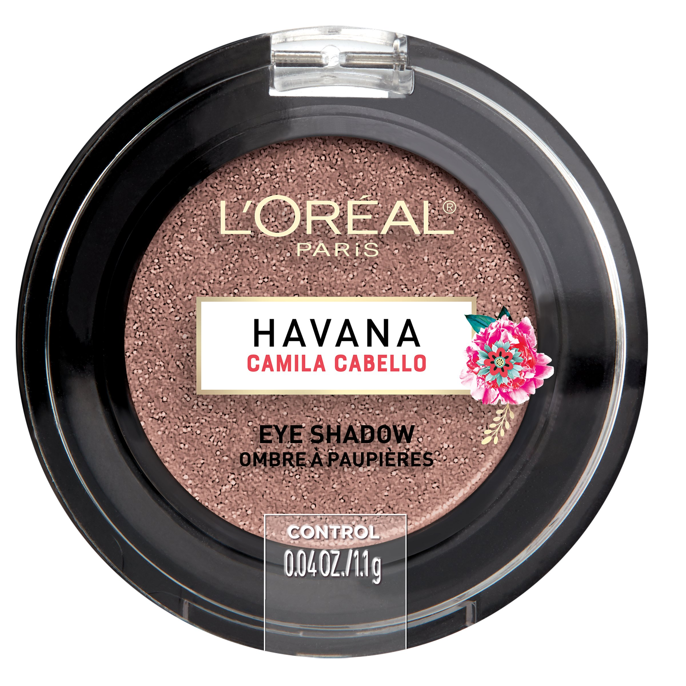 Amazon.com  L Oreal Paris Cosmetics X Camila Cabello Havana Lip Dew ... c39e8d5c299f