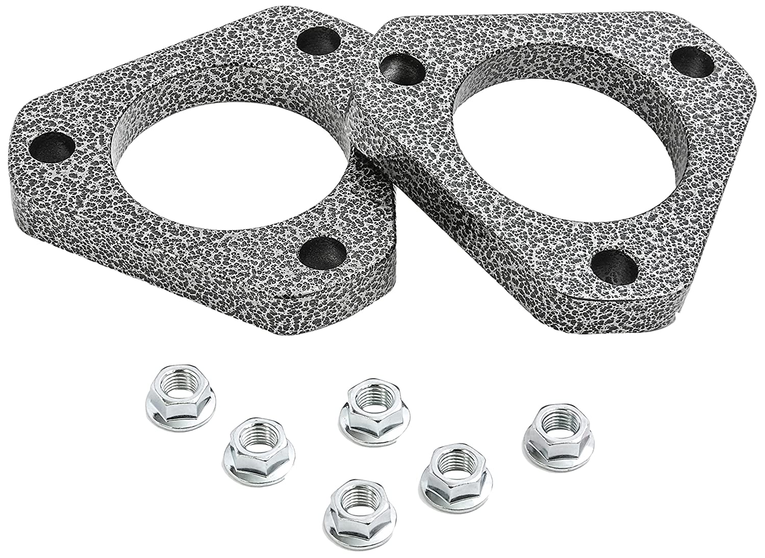 Rugged Off Road 9-101 1.25 Front Leveling Kit