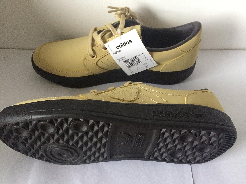 Rare Adidas Originals Scarpe stringate, numero: 42,5