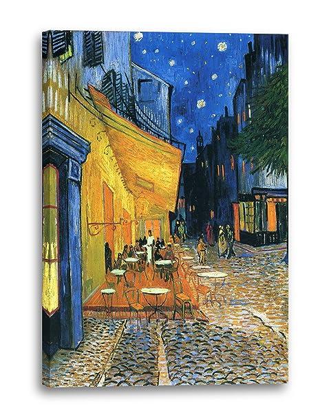 Das Nachtcafé