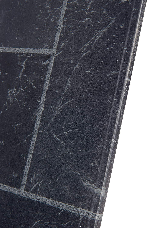 Amazon.com: HY-C UL1618 tablero de estufa de baldosa de ...