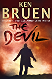The Devil (Jack Taylor series Book 8)