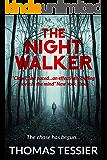 The Nightwalker